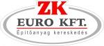 Z+K Euro